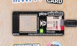pico-wireless