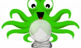 octoprint-logo2